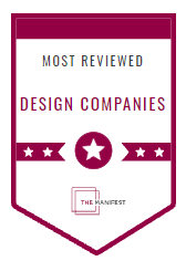 Most Reviewed Design Czech Bacge