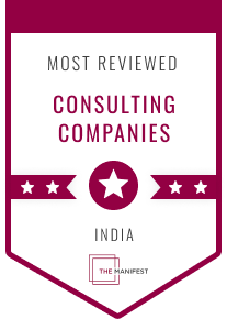 india business services