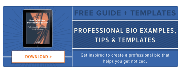 HubSpot guide download