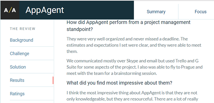 AppAgent review 2