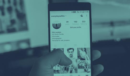 4 Tips for Your Push Notification Marketing Strategy