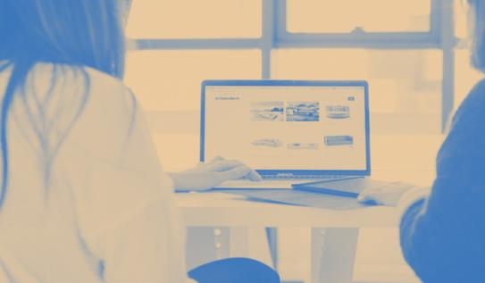 10 Top Tools for User Experience Testing