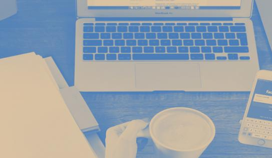 How to Find the Best Social Media Marketing Agency