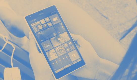 4 Tips for Android App Developers Who Are Porting Over iOS Apps