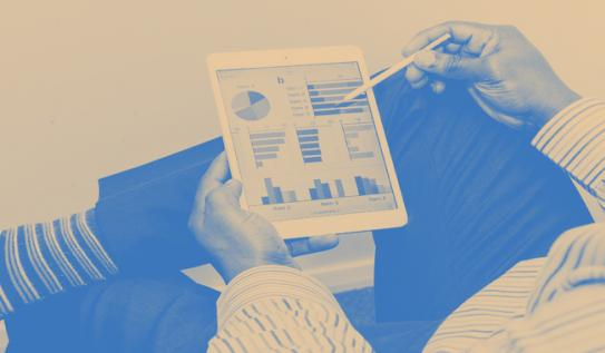 How to Use Data to Get More ROI from Your Content
