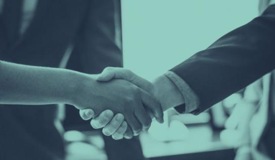 10 Steps to Take When Selling Your Company