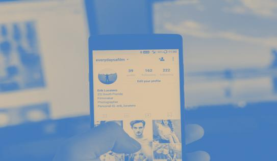 8 Instagram Marketing Tips to Promote Your Business
