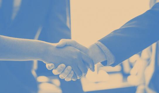 How to Create an Amazing Referral Program